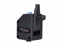 Dual Gear Drive - BMG kompatibel