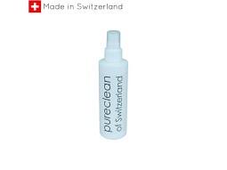 pureclean Druckbettreiniger, 200 ml