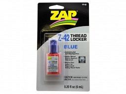 Schraubensicherung ZAP Z-42 medium