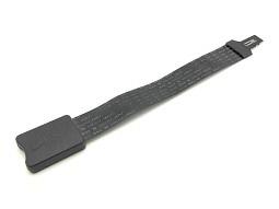 Flexible MicroSD-Verlängerung