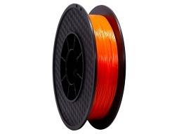 WANHAO Premium TPU 95A orange