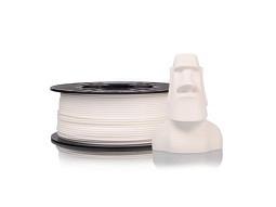 Filament PM PLA weiss