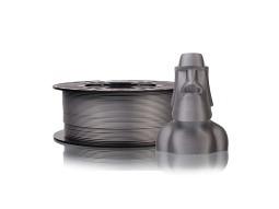 Filament PM PLA silber