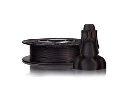 Filament PM PLA graphit schwarz
