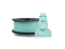 Filament PM PLA+ Pastel Edition Sweet Mint