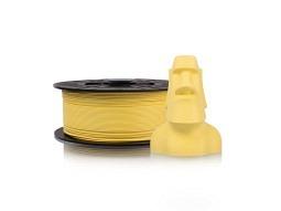 Filament PM PLA+ Pastel Edition Banana Yellow