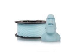 Filament PM PLA+ Pastel Edition Baby Blue