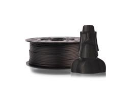 Filament PM PLA+ schwarz