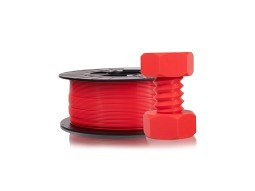Filament PM PETG rot