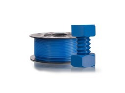 Filament PM PETG blau