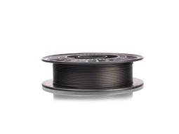 Filament PM PETG CFJet Carbon schwarz