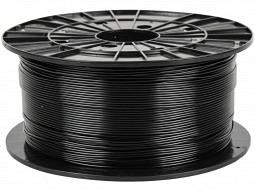 Filament PM ABS schwarz