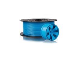 Filament PM ASA blau