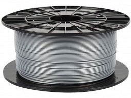 Filament PM ASA silber