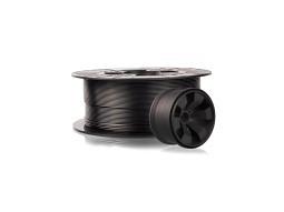 Filament PM ASA schwarz