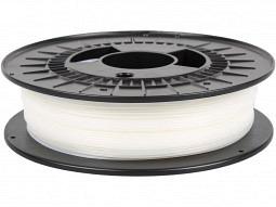 Filament PM PAJet 160 Nylon nature