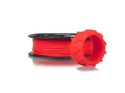 Filament PM TPE 88 RubberJet Flex rot