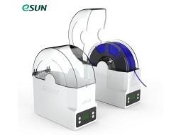 eSun eBOX - Filament Trocknungsbox