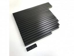 LDO Frame Kit - Voron V2.4 250