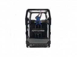 LDO Voron V0.1 Komplettkit Bausatz ohne Mainboard