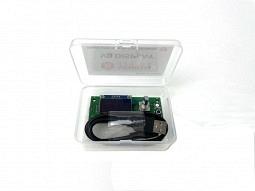 LDO Voron V0 V0.1 OLED Display