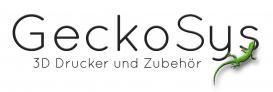 GeckoSys