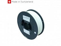 GreenTEC Filament weiss