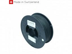 GreenTEC Pro Filament schwarz
