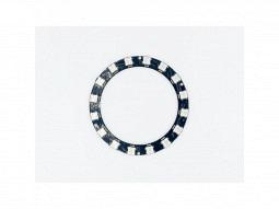 16 LED RGB Ring für Arduino