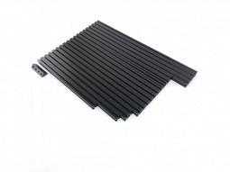LDO Frame Kit - Voron V2.4 350