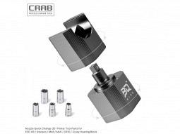 BIQU CRAB Düsenwechselwerkzeug