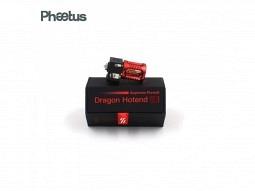 Phaetus Dragon Hotend All Metal Standard-Flow