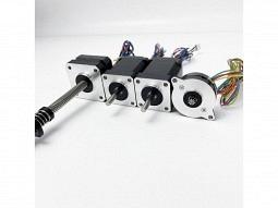 LDO VORON V0.1 Motor Kit