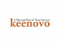 Keenovo Silikon Heizmatte 100x100