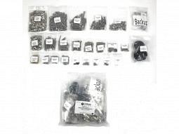 LDO VORON V2.4 Hardware Kit
